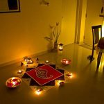 rangoli-designs-for-diwali-2