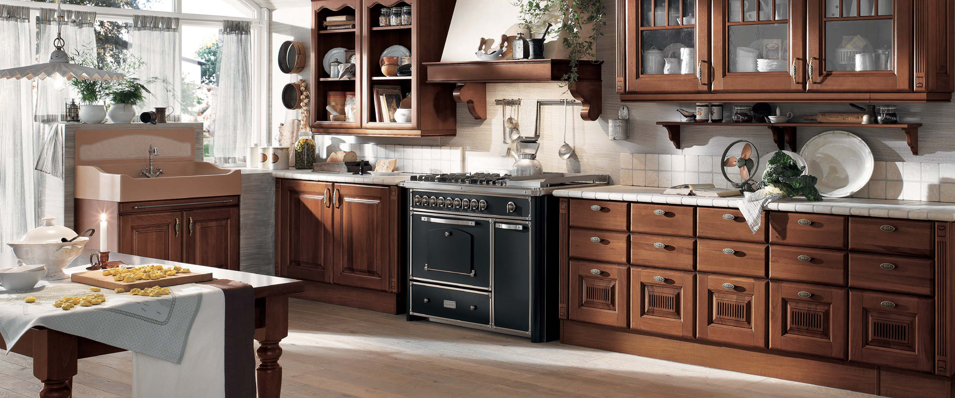 Vastu-for-kitchen