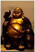 happymanorlaughingbuddha