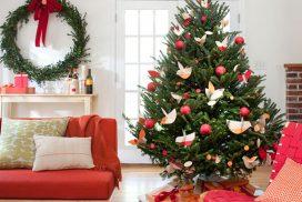 designrulz-x-mas-tree-001